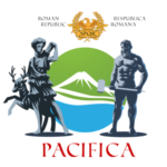 Group logo of Pacifica - Provincia