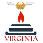 Group logo of Virginia – Provincia
