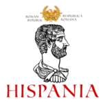 Group logo of Hispania - Provincia