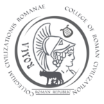 Group logo of Collegium Civilizationis Romanae | College of Roman Civilization