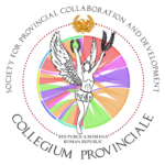 Group logo of Collegium Provinciale | Society for Provincial Development