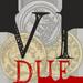Class VI Supporter - Membership dues outstanding  Member