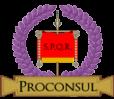 Proconsul