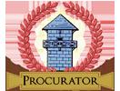 Procurator