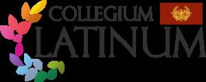 Collegium Latinum