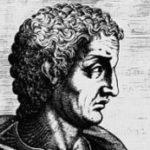 Profile picture of Quintus Iulius Symphorianus