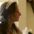 Profile picture of Gaia Veturia Sacerdos