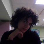 Profile picture of Servia Curia Gemina