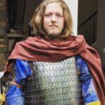 Profile picture of Quintus Galerius Iulianus