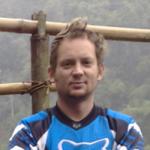 Profile picture of Caeso Cispius Laevus