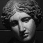 Profile picture of Vibia Tullia Corva