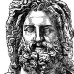 Profile picture of Numerius Anicius Praenestinus