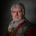 Profile picture of Aulus Metilius Varro