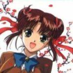 Profile picture of Octavia Aliena Bella
