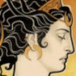 Profile picture of Decima Autronia Stolo