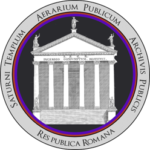 Profile picture of Aerarium Populi Romani - Roman Republic Treasury