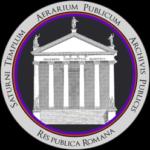Profile picture of    Aerarium Populi Romani - Roman Republic Treasury