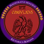 Profile picture of    Cohors Consularis