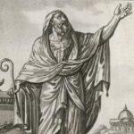 Profile picture of Aulus Iulius Caesar