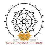 Group logo of Nova Hispania Ulterior - Provincia