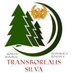 Group logo of Transborealis Silva - Provincia