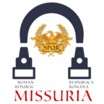 Group logo of Missuria - Provincia