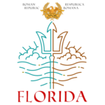 Group logo of Florida - Provincia
