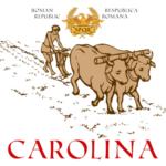 Group logo of Carolina – Provincia