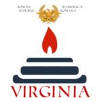 Group logo of Virginia – Provincia