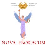 Group logo of Nova Eboracum – Provincia