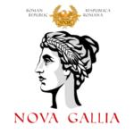 Group logo of Nova Gallia – Provincia