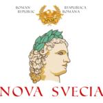 Group logo of Nova Svecia – Provincia