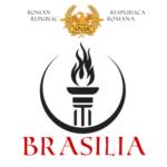 Group logo of Brasilia – Provincia