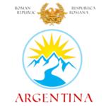 Group logo of Argentina – Provincia