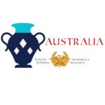 Group logo of Australia - Provincia