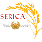 Group logo of Serica - Provincia