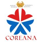 Group logo of Coreana - Provincia