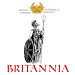 Group logo of Britannia - Provincia