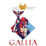 Group logo of Gallia - Provincia
