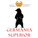 Group logo of Germania Superior