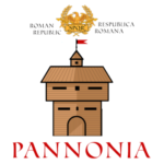 Group logo of Pannonia - Provincia