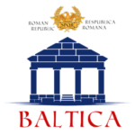 Group logo of Baltica - Provincia