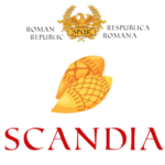 Group logo of Scandia – Provincia