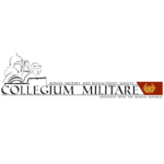 Group logo of Collegium Militare | Roman Military and Reenactment Society