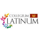 Group logo of Collegium Latinum | College of Latin