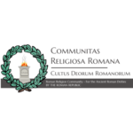 Group logo of Communitas Religiosa Romana | Ancient Roman Religion Community