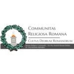 Group logo of Communitas Religiosa Romana | Ancient Roman Religion Community