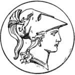 Group logo of The Roman Reading Club