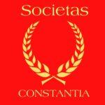 Group logo of Societas Constantia