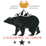 Group logo of California Ulterior - Provincia